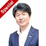 株式会社ハウスドゥ 代表取締役社長CEO安藤 正弘