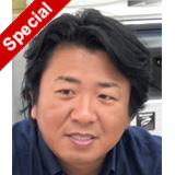 株式会社エストジャパン 代表取締役黒木 優作 様