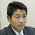 ハウスドゥ!江南店<br/>株式会社シンホリ<br/>代表取締役近藤 智昭氏
