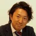ハウスドゥ!清須店<br/>デイライフ株式会社<br/>代表取締役渋谷 和彦氏