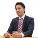 ハウスドゥ!一宮北店<br/>株式会社ハウスドゥ住宅販売<br/>店長田原 宏樹