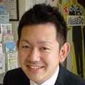 ハウスドゥ!南区道徳店<br/>ファミリアホームサービス株式会社<br/>店長田中 健太郎氏