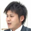 株式会社ハウスドゥ 売買事業部 京都本店<br/>店長寺田 健太