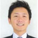 ハウスドゥ!小倉南インター店<br/> グリーンシップ株式会社<br/>代表取締役佐藤 司 様