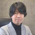 ハウスドゥ!岡崎南店<br/> アルファス株式会社<br/>店長田中 聡様