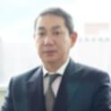 ハウスドゥ!烏丸御池店<br/> サーガス不動産株式会社<br/>代表取締役澤田 和吉様