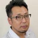ハウスドゥ!札幌東店<br/>株式会社 建築舎 <br/>代表取締役杉山 聡様