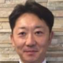 ハウスドゥ!横須賀衣笠店<br/>有限会社ドリームプランニング 代表取締役持田 浩司 様
