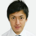 株式会社アドバンス 代表取締役宮﨑 祐一 様