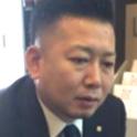 ハウスドゥ!沼津香貫店<br>株式会社東静プランニング 代表取締役岩田 哲也 様