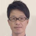 ハウスドゥ!高知葛島店 株式会社猪野晃三朗塗装店 代表取締役猪野 浩三郎 様