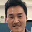 株式会社太陽ライフサポート 代表取締役三山 哲緒 様