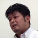 ハウスドゥ!松山北店・ハウスドゥ!松山西店(オープン準備中)<br/>株式会社D'sエステート 代表取締役山邉 竜也 様