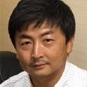 カシコ株式会社 代表取締役古澤 賢 様