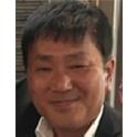株式会社ドミール 代表取締役今福 敏樹 様