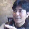 ハウスドゥ!安佐北可部店 Zen Style 株式会社 代表取締役今田 善樹 様