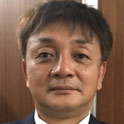 株式会社ディーエスエス 代表取締役木下 誠剛 様
