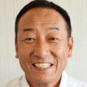 ハウスドゥ!刈谷中央店 株式会社セカンドアイ 代表取締役平遠 実貴郎 様