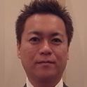 ハウスドゥ!家・不動産買取専門店 木更津中央店 株式会社房総エステート 代表取締役小野 聡 様