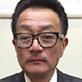 ジョイライフ株式会社 代表取締役社長永木 清隆 様