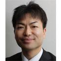「ハウスドゥ!石巻蛇田店」(仮) ソーシャル・インクルージョン・ジャパン株式会社 代表取締役遠 学 様