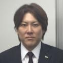 株式会社MRE 代表取締役社長村上 嘉孝 様
