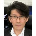 株式会社キュアテック 代表取締役毛利 秀行 様
