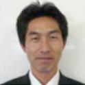 ハウスドゥ!川越中央店 川木建設株式会社 部長早川 喜久男 様