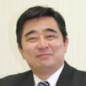 株式会社アンサー倶楽部 代表取締役三谷 俊介 様