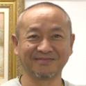 株式会社REMoN 代表取締役入江 浩一 様
