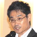 ハウスドゥ!札幌大通店 株式会社ビルド 代表取締役 橋 智春 様
