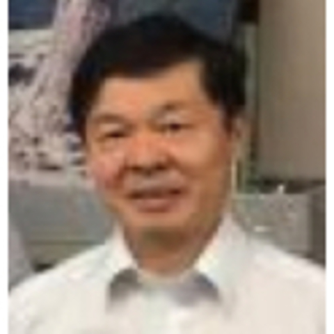 株式会社ハウスポン 代表取締役宇佐美 悟 様