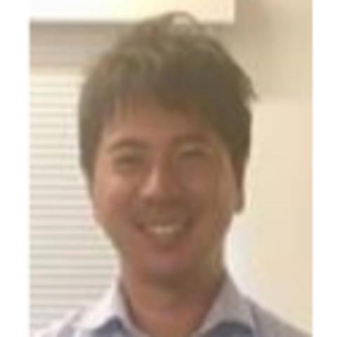 ハウスドゥ!新小岩駅南口店 リオン不動産株式会社 代表取締役永塚 昌平 様