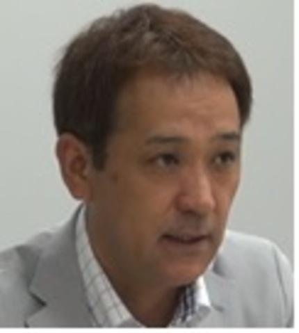 ハウスドゥ!南区的場店 株式会社フォロー 代表取締役上渕 敦 様