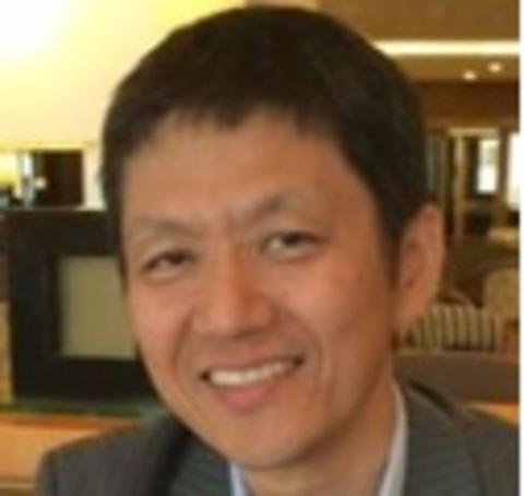 株式会社村尾企画 代表取締役村尾 昌彦 様