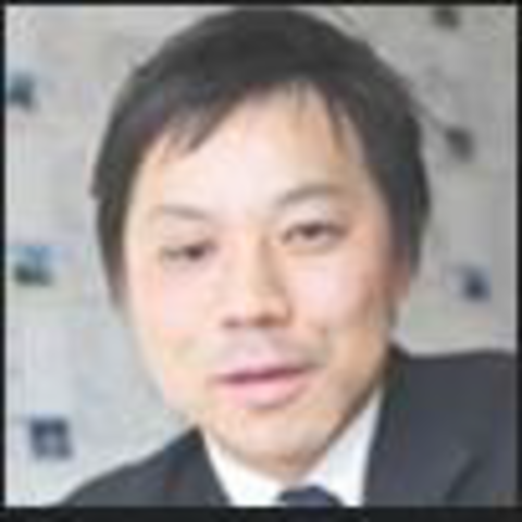 ハウスドゥ!帯広店 ドットコム不動産株式会社 代表取締役池原 信孝 様