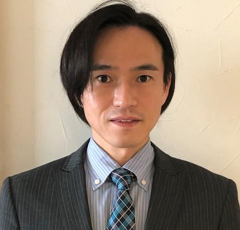株式会社ホワイトマルベリーホーム 代表取締役桒野 義久 様