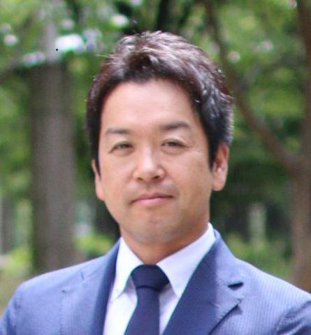 アパルトマンエージェント株式会社 代表取締役樋口 次郎 様