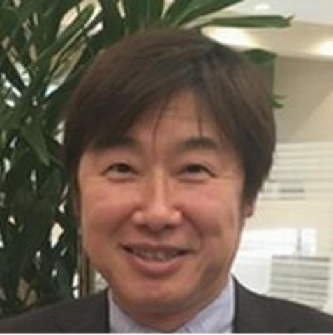 株式会社タナベ・コーポレーション 代表取締役田辺 健一 様