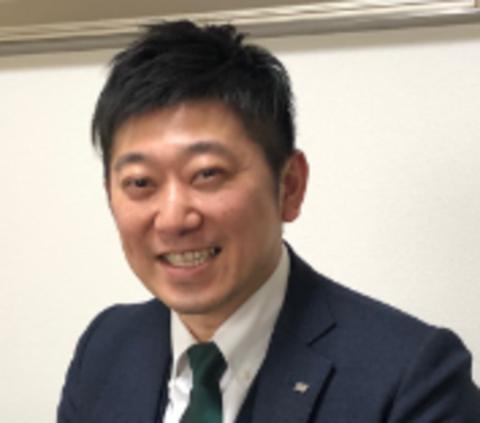 株式会社アルティ ハウスドゥ!近江八幡店 代表取締役谷口 豊 様