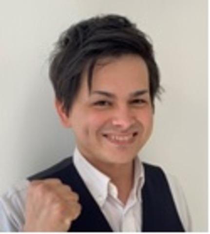 vo-ra care株式会社 レントドゥ!犬山楽田店 代表取締役後藤 悠二 様