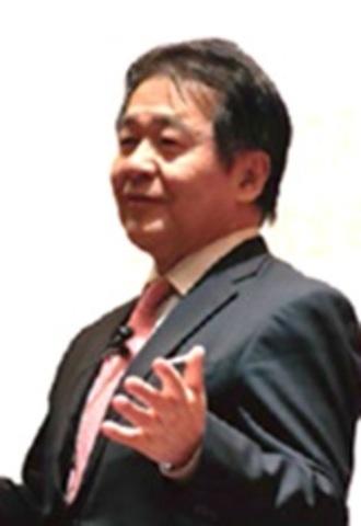 株式会社ハウスドゥ経営諮問委員 元経済財政金融担当大臣竹中 平蔵氏