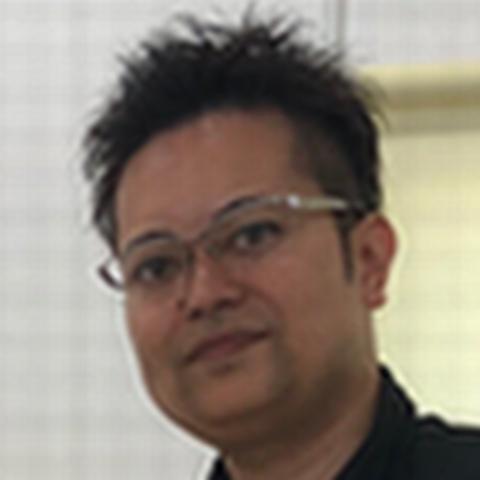 合同会社ONE live、ハウスドゥ!宜野湾店 代表取締役砂川一生 様