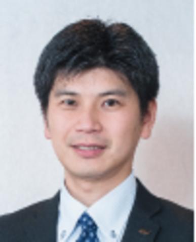 株式会社三福社宅サービス 代表取締役 冨永良紀 様