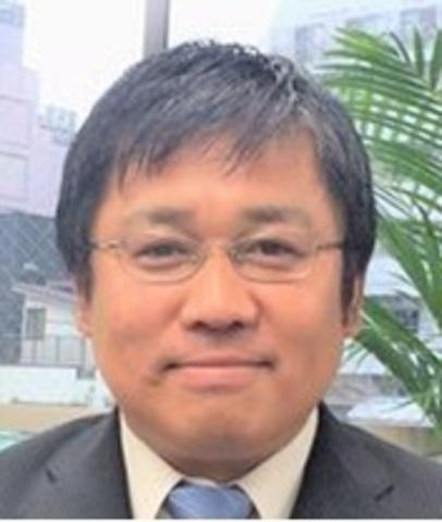 日本新都市リアルタ株式会社 代表取締役平野 憲行氏