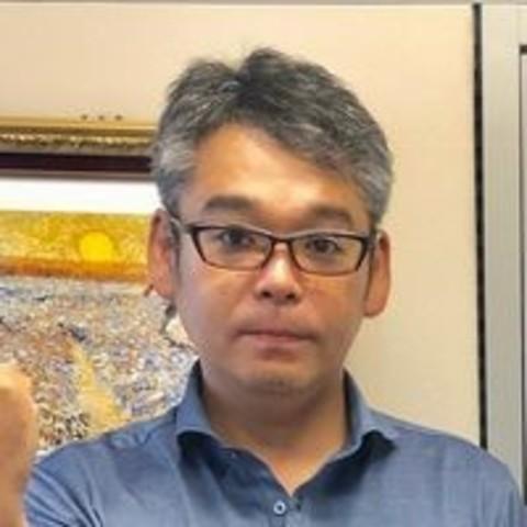 セイワ産業株式会社 代表取締役石橋泰徳様