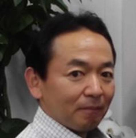 株式会社アルファエステート 代表取締役大迫 直 様