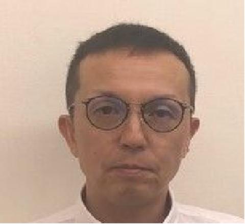 株式会社エアスターラング 代表取締役 小峯孝寿 様