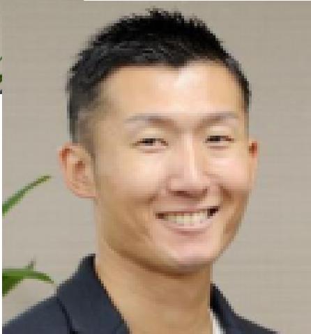 株式会社 MitsubaHome、代表取締役島田 雄左 様