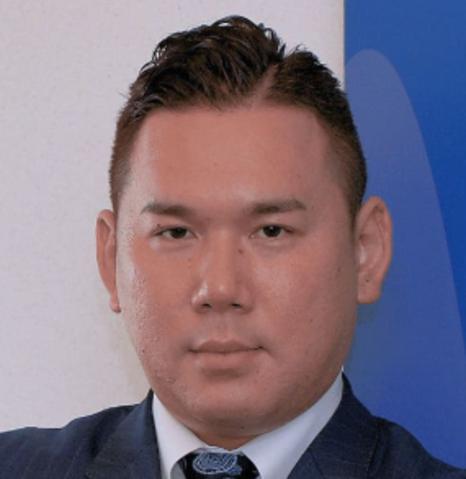 株式会社オアシス・イラボレーション代表取締役 川渕 誉雄 様
